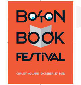 Meet me at the Boston Book Festival on October 19, 2013.  Look for her and TIARA TROUBLE at the Cozy Cat Press booth.