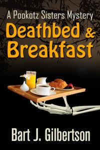 Deathbed_&_Breakfast_432x648_Small_Ebook