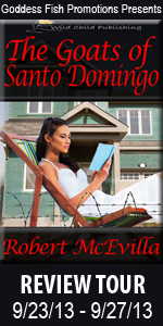 VBT_TheGoatsOfSantoDomingo_CoverBanner