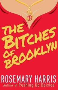 the-bitches-of-brooklyn